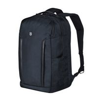 966225172-174 - Deluxe Travel Laptop Backpack - thumbnail