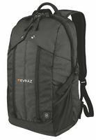 "995073623-174 - Victorinox® Slimline 15.6"" Laptop Backpack - thumbnail"