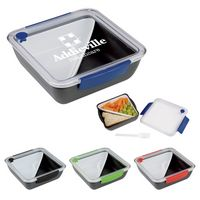 105551569-816 - Square Lunch Set - thumbnail