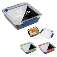 105551569-816 - Square Lunch Set - thumbnail