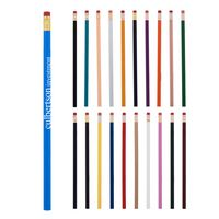 105588997-816 - International Pencil - thumbnail
