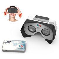 105879255-816 - CloudVR Virtual Reality Kit - thumbnail