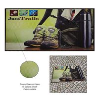 115430556-816 - 3' x 5' Floor Impressions™ Indoor Floor Mat - thumbnail