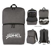 115489962-816 - Sneaker Backpack - thumbnail
