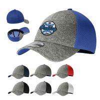 115551534-816 - New Era® Shadow Stretch Mesh Cap - thumbnail