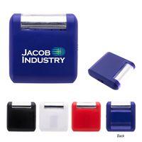 115760127-816 - COB LED Light Belt Clip - thumbnail