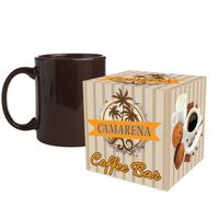 116308187-816 - Coffee Mug Box - thumbnail