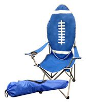 124586453-816 - Double Layer Football Chair - thumbnail