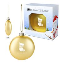 125502594-816 - Ornament With Custom Window Box - thumbnail