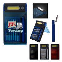 126425477-816 - 14-In-1 Fix All Screwdriver Set - thumbnail