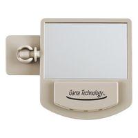 12755120-816 - Computer Mirror Memo Holder - thumbnail