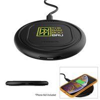 136369418-816 - OtterSpot Charging Base With Wall Adapter - thumbnail