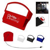 136453662-816 - Video Light Webcam Cover - thumbnail