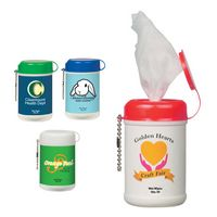 143729742-816 - Mini Wet Wipe Canister - thumbnail