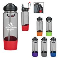 145429671-816 - 30 Oz. Tritan™ Surge Sports Bottle - thumbnail