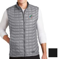 145551544-816 - The North Face® ThermoBall™ Trekker Vest - thumbnail