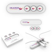 145634808-816 - Cablebase - thumbnail