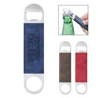 145807158-816 - Jamison Bottle Opener - thumbnail
