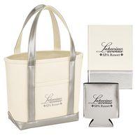 146000305-816 - Luxe Living Kit - thumbnail