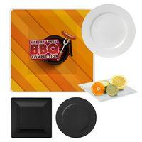 155280457-816 - Large Full Color Plate - thumbnail