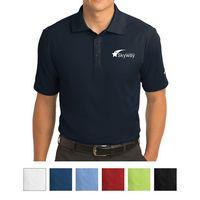 155459148-816 - Nike Dri-FIT Classic Polo - thumbnail