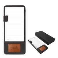 155951178-816 - Siena JotPad - thumbnail