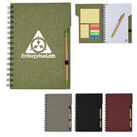 156085020-816 - Inspire Spiral Notebook - thumbnail