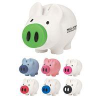 164010049-816 - Payday Piggy Bank - thumbnail