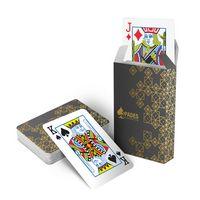 164586438-816 - Playing Cards - thumbnail