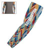 165182016-816 - Tattoo Arm Sleeve - thumbnail