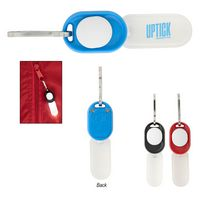 165493877-816 - LED Zipper Pull - thumbnail