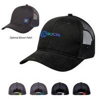 165760474-816 - Color Snapback Cap - thumbnail