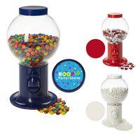 166292509-816 - Gumball Machine - thumbnail