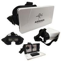 175062192-816 - 3D Virtual Reality Glasses - thumbnail