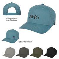 176068339-816 - Stealth Cap - thumbnail