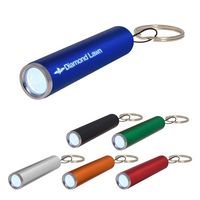 176076650-816 - Ray Light Up LED Flashlight - thumbnail