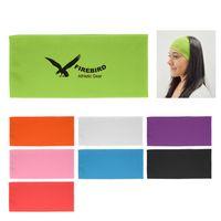176399599-816 - Cooling Headband - thumbnail
