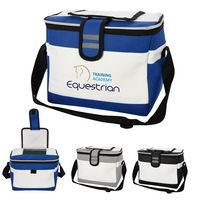 186353028-816 - All Access Cooler Bag - thumbnail
