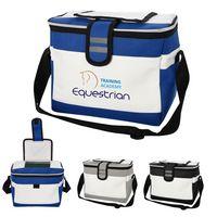 186353028-816 - All Access Cooler Bag - thumbnail