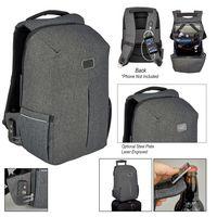 196010557-816 - Phantom Backpack - thumbnail