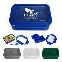 306087558-816 - Pack & Go Lunch Set - thumbnail