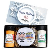 306292780-816 - Popcorn Kernel Set With Seasonings - thumbnail