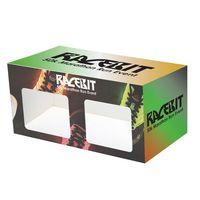306299517-816 - Double Shot Box - thumbnail