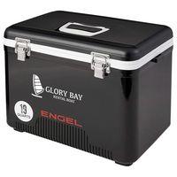 325056700-816 - 19 Qt. Medium Engel® Cooler - thumbnail
