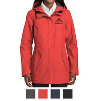 325906314-816 - Port Authority®Ladies Collective Outer Shell Jacket - thumbnail
