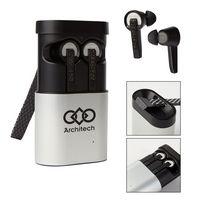 326101041-816 - Krypton TW - True Wireless BLUETOOTH™ Earbuds - thumbnail