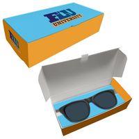 335056676-816 - Sunglasses Custom Box - thumbnail