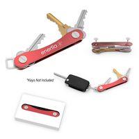335330702-816 - KeyStack Key Organizer - thumbnail