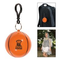 335886297-816 - Basketball Fanatic Poncho - thumbnail