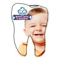 336292592-816 - Tooth Magnet - thumbnail